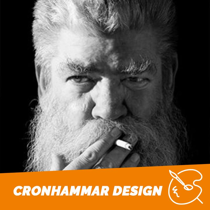 Cronhammar