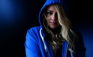 Lena Anderssen & Band
