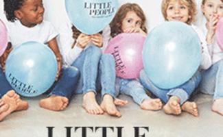 Little People børn