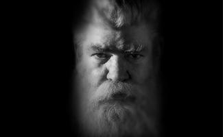 Ingvar Cronhammar