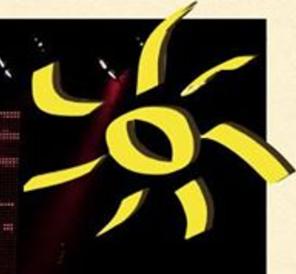 logo sol over herning