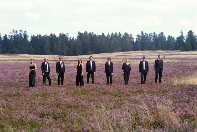 Klassiske musikere EMV