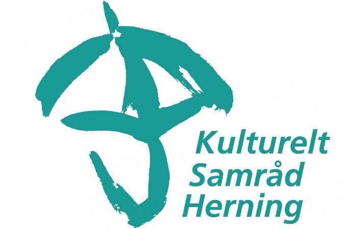 Logo Kulturelt Samråd